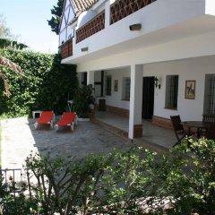 Отель Cortijo Fontanilla фото 13