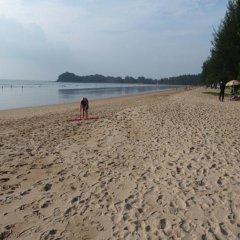 Отель My Home Lantawadee Resort Ланта пляж фото 2