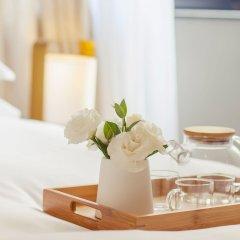 Отель Gulangyu Phoenix Китай, Сямынь - отзывы, цены и фото номеров - забронировать отель Gulangyu Phoenix онлайн в номере