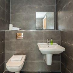 Апартаменты 2 Bedroom Apartment With Stunning Views ванная фото 2