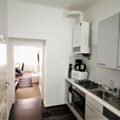 Апартаменты Vienna CityApartments - Premium Apartment Vienna 2 в номере фото 2