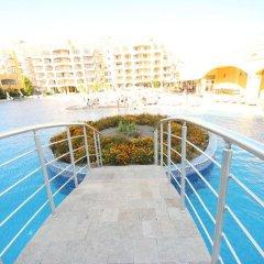 Отель Menada Grand Resort Apartments Болгария, Дюны - отзывы, цены и фото номеров - забронировать отель Menada Grand Resort Apartments онлайн фото 20