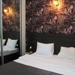 Отель Dahlia Tbilisi Тбилиси комната для гостей фото 5