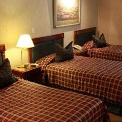 Отель Mayflower Suites детские мероприятия
