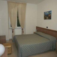 Отель Albergo Posta комната для гостей фото 4