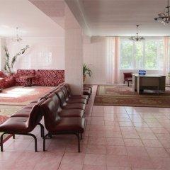 Отель Голубой Иссык-Куль комната для гостей фото 3