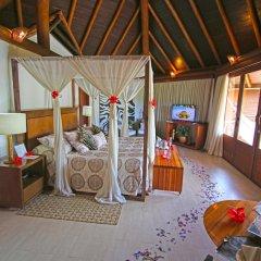 Отель Pousada Triboju детские мероприятия фото 2