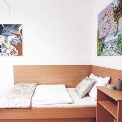 Отель myNext - Campus Hostel Австрия, Вена - отзывы, цены и фото номеров - забронировать отель myNext - Campus Hostel онлайн детские мероприятия