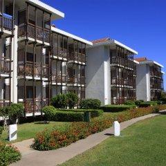 Отель Hydros Club Кемер фото 2