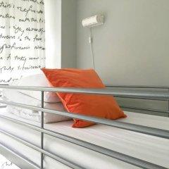 Hostel Praga фото 8