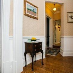 Отель 2 Bedroom Apartment in Westminister Великобритания, Лондон - отзывы, цены и фото номеров - забронировать отель 2 Bedroom Apartment in Westminister онлайн удобства в номере