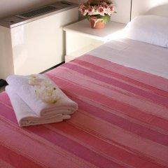 Отель Residenza Sol Holiday ванная