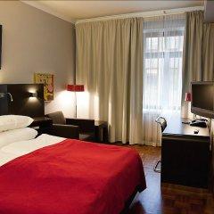 Отель Solo Sokos Hotel Torni Финляндия, Хельсинки - - забронировать отель Solo Sokos Hotel Torni, цены и фото номеров комната для гостей