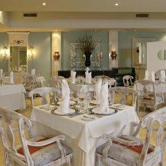 Отель Iberostar Dominicana All Inclusive Доминикана, Пунта Кана - 6 отзывов об отеле, цены и фото номеров - забронировать отель Iberostar Dominicana All Inclusive онлайн помещение для мероприятий фото 2