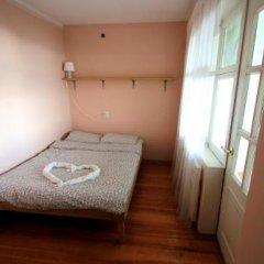 Гостиница Guest house Elovyj Pik в Сочи отзывы, цены и фото номеров - забронировать гостиницу Guest house Elovyj Pik онлайн комната для гостей фото 2