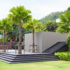 Отель Вилла Casabay Luxury Pool фото 4