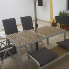 Апартаменты Saudade Peniche Apartment фото 19