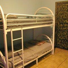 Отель Hostel Cat Las Vegas США, Лас-Вегас - отзывы, цены и фото номеров - забронировать отель Hostel Cat Las Vegas онлайн детские мероприятия