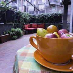 Отель Vatican Short Term Rental with Terrace фото 3