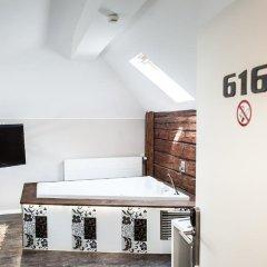Отель am Dom Австрия, Зальцбург - отзывы, цены и фото номеров - забронировать отель am Dom онлайн удобства в номере