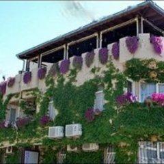 Bella Hotel Турция, Сельчук - отзывы, цены и фото номеров - забронировать отель Bella Hotel онлайн помещение для мероприятий