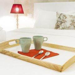 Отель GetTheKey San Vitale Apartment Италия, Болонья - отзывы, цены и фото номеров - забронировать отель GetTheKey San Vitale Apartment онлайн в номере