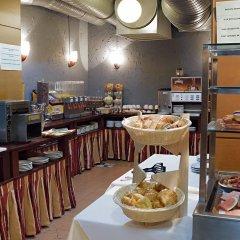 Отель Victoria 4 Испания, Мадрид - 2 отзыва об отеле, цены и фото номеров - забронировать отель Victoria 4 онлайн питание фото 3
