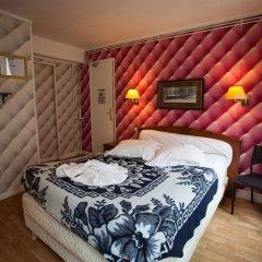 Hotel Aviatic комната для гостей фото 4