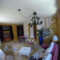 Отель Margarida's Place фото 3
