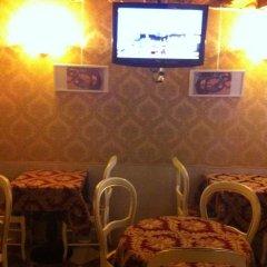 Отель Casa Artè Италия, Венеция - отзывы, цены и фото номеров - забронировать отель Casa Artè онлайн в номере фото 2