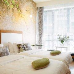 City Hotel Thessaloniki комната для гостей фото 3