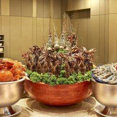 Отель Nikko Saigon Вьетнам, Хошимин - 1 отзыв об отеле, цены и фото номеров - забронировать отель Nikko Saigon онлайн фото 3