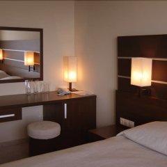 Hotel Vigo удобства в номере фото 2