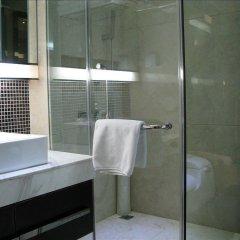 Milu Hotel ванная