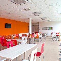 Отель Premiere Classe Centrum Вроцлав помещение для мероприятий фото 2