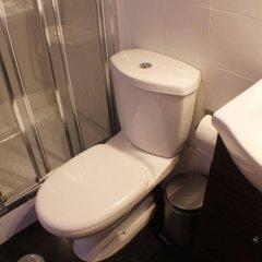 Отель Dear Porto Guest House ванная фото 2