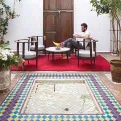 Отель Riad Assala Марокко, Марракеш - отзывы, цены и фото номеров - забронировать отель Riad Assala онлайн фото 5