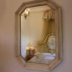Отель La Mimosa Кастаньето-Кардуччи спа