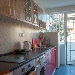 Отель Plovdiv Болгария, Пловдив - отзывы, цены и фото номеров - забронировать отель Plovdiv онлайн в номере фото 2