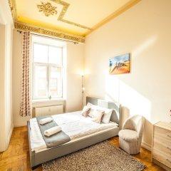 Отель Mosaic Center Apartments Латвия, Рига - отзывы, цены и фото номеров - забронировать отель Mosaic Center Apartments онлайн детские мероприятия фото 2