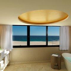 Отель Paradisus Los Cabos Сан-Хосе-дель-Кабо ванная фото 2
