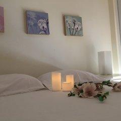 Апартаменты Azores Paim Apartment Понта-Делгада детские мероприятия