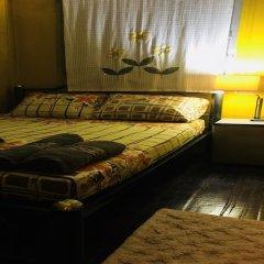 Отель CJ Guesthouse Таиланд, Остров Тау - отзывы, цены и фото номеров - забронировать отель CJ Guesthouse онлайн комната для гостей
