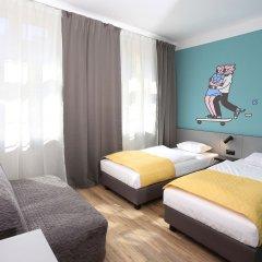 Отель Aparthouse Wozna 11 Old Town детские мероприятия фото 2