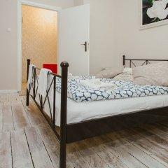 Апартаменты P&O Apartments Rondo ONZ 3 детские мероприятия