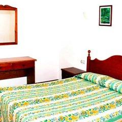 Отель Apartamentos VISTAPICAS комната для гостей фото 4