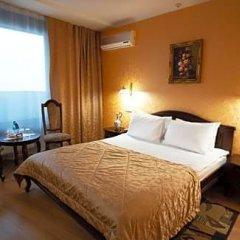Гостиница Салют Отель Украина, Киев - 7 отзывов об отеле, цены и фото номеров - забронировать гостиницу Салют Отель онлайн фото 8