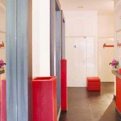 Le Chat Noir Design Hotel детские мероприятия фото 2