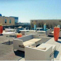 Отель Verizon Center Pad бассейн