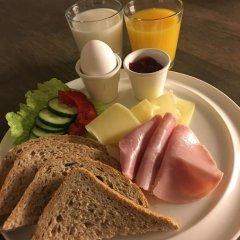Отель Otra Inn Норвегия, Веннесла - отзывы, цены и фото номеров - забронировать отель Otra Inn онлайн питание